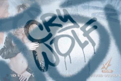 adult cry wolf