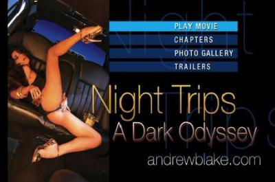 Night trips the movie porn pics hottest