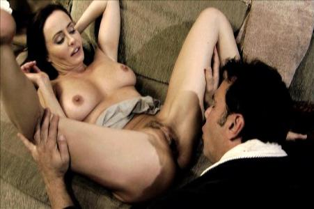 Kelly Mccarty Free Sex Movie 102