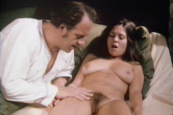Stepfather seduce his stepdaughter to fuck when mother out 7
