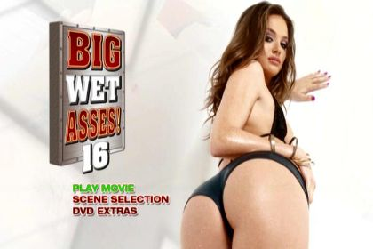 Variant big wet asses trailers