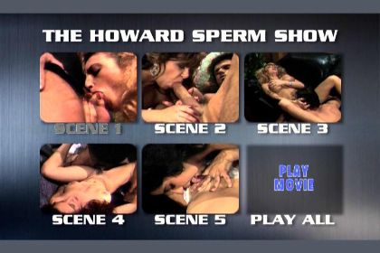 howard-sperm-show-eva-mendes-shows-her-pussy
