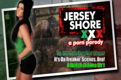 Panty shemale teen story