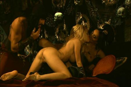 Fucking piratas do anal nude girls flashing