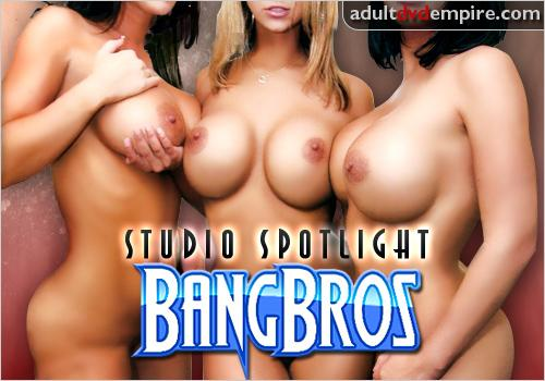 Many have tried to imitate Bang Bros but few have succeeded.