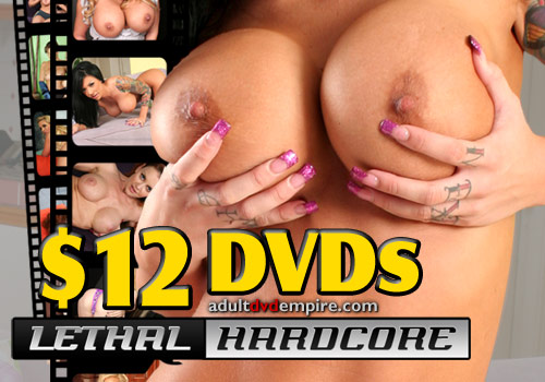 cheap-porn-dvds-for-sale-letitbit-dance-show-naked-nude