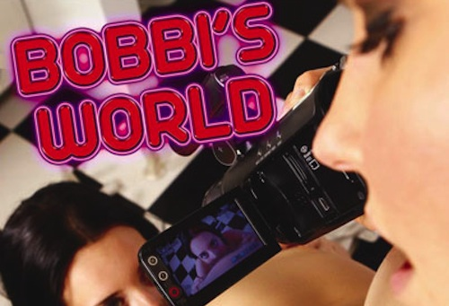 Bobbi's World