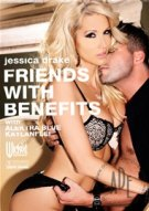 Dating site friends with benefits