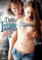 Daddy Issues 2