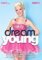 Dream Young 1