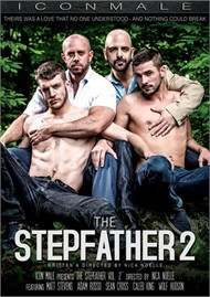Stepfather 2, The