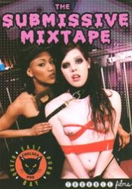 Submissive Mixtape, The