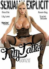 Jesse jane interracial interview every