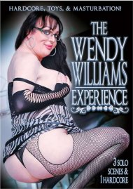 Wendy Williams Experience, The