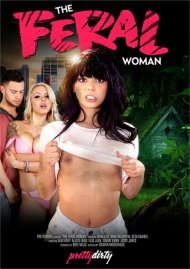 Feral Woman, The