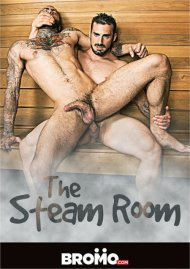 Steam Room, The