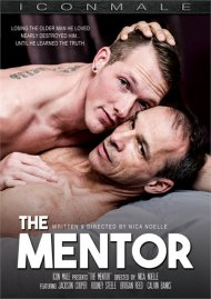 Mentor, The