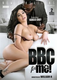 BBC For Me!