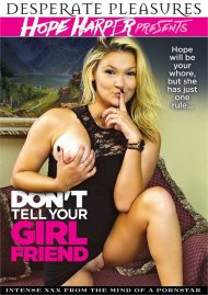 Dvd site Adult