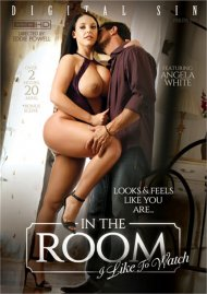 In The Room: I Like To Watch