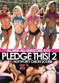 Pledge This 2