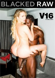Blacked Raw Vol. 16