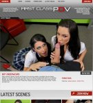 FirstClassPOV.com