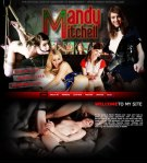mandy-mitchell.com