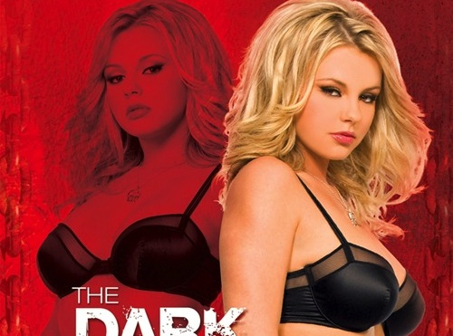 The Dark Side of Bree Olson