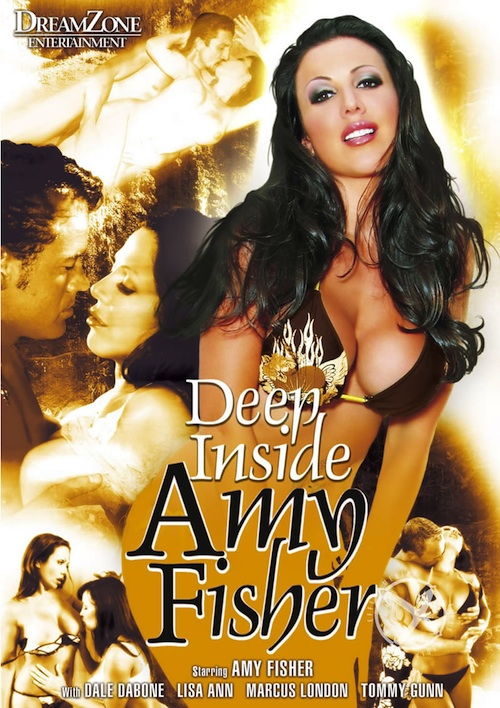 And single amy fisher sex scenes ass
