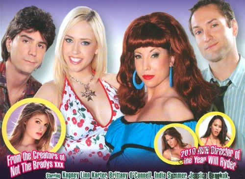 Not Married With Children 2