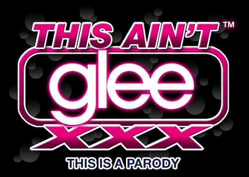 This Ain't Glee