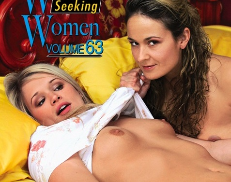Women Seeking Women 63