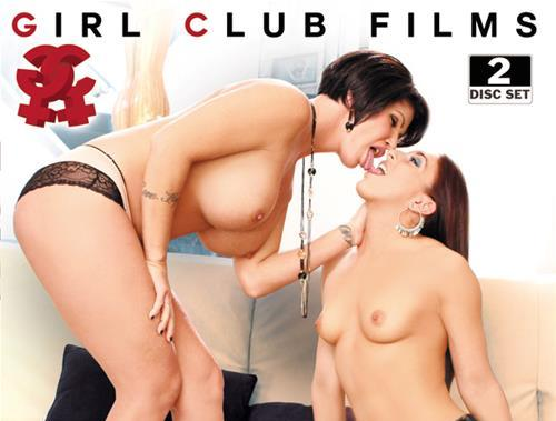 Girl Club Films
