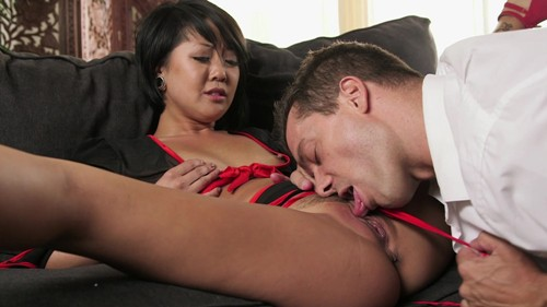 My Asian Wife - An Interview With New Sensations' My Asian Hot Wife Cover ...