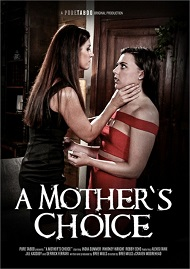 A Mother's Choice