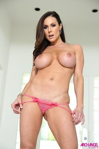 gay kendra lust escort striptease and sex