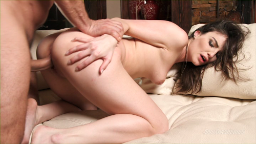 A Hotwife is a Happy Wife Scene 4