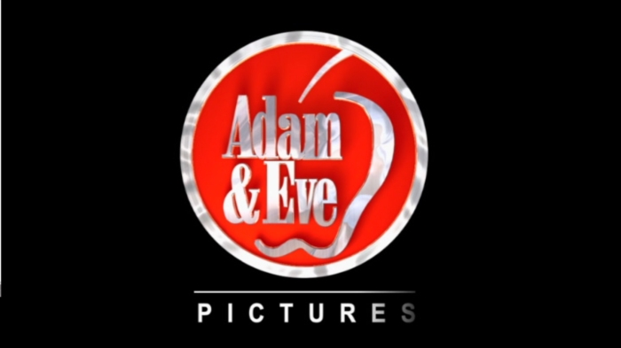 Adam and Eve's logo