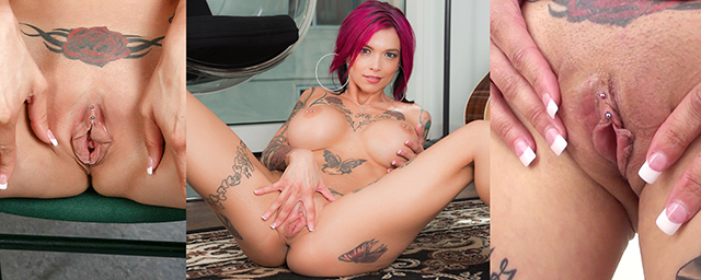 Anna_Bell_Pussy
