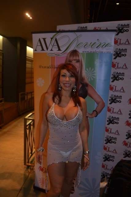 Such Ava devine las vegas seems me