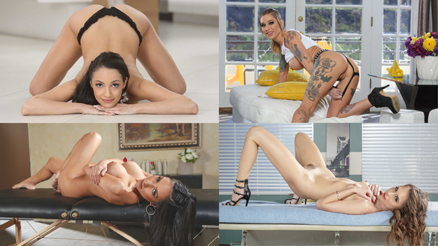 Brazzers_Pretty_Girls_2
