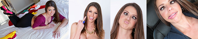 Brooklyn_Chase_Adorable_Personality
