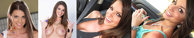 Brooklyn_Chase_Pretty_Face