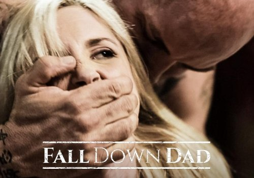 Fall Down Dad
