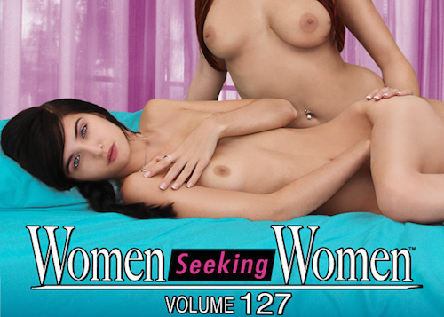 Women Seeking Women 127