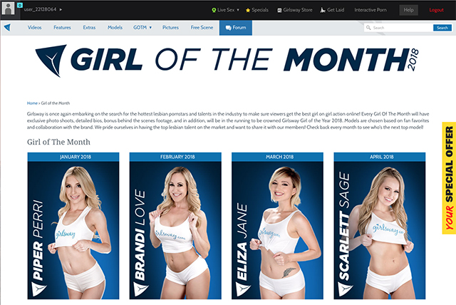 Girlsway_Girl_of_the_Month