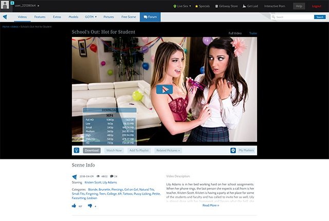 Girlsway_Video_Page