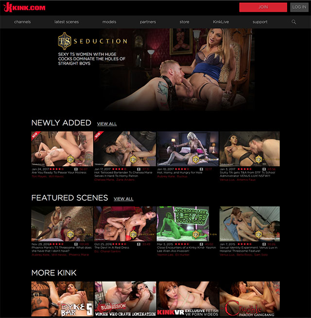 TS_Seduction_Homepage