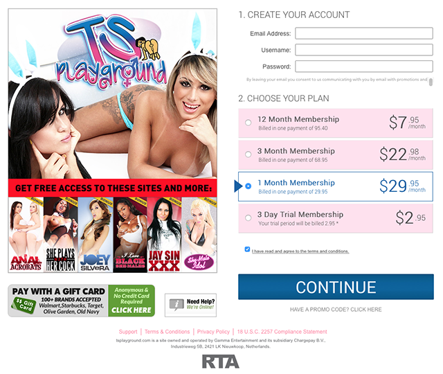 TSPlayground_Join_Page